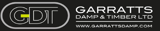 Garratt's Damp & Timber