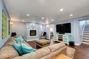 basement-living-space